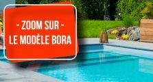 Bora _ Aquilus